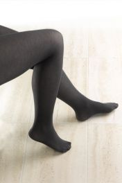 Merino Tights