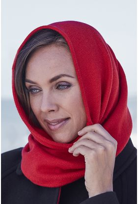 Yashino Snood