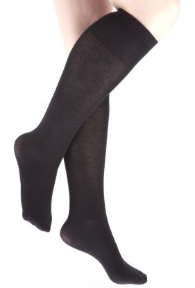 Merino Knee High Pop Socks